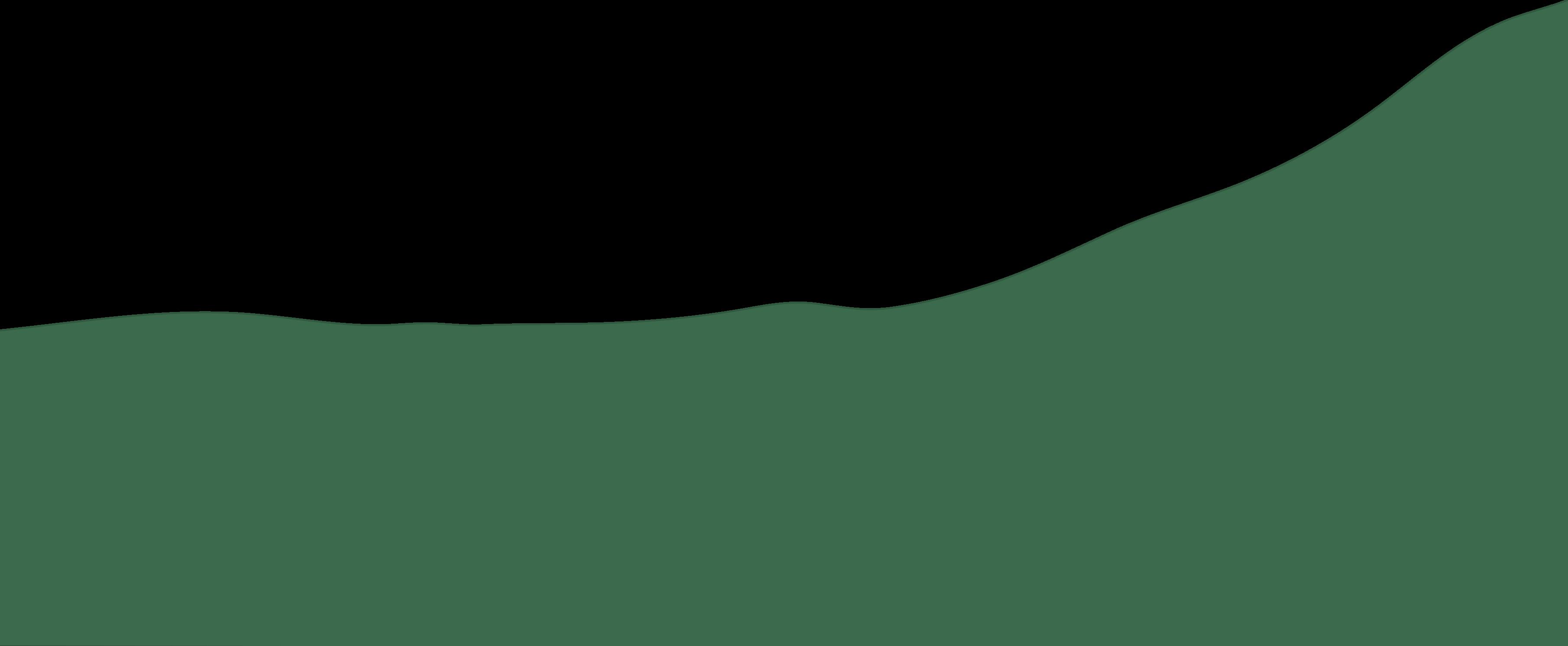 Colina de Guatemala