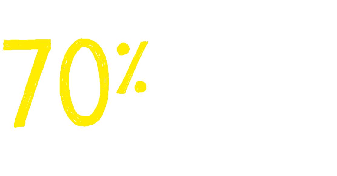 70% de la población rural es pobre