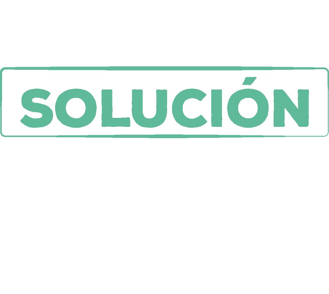 La solución pasa por la escuela