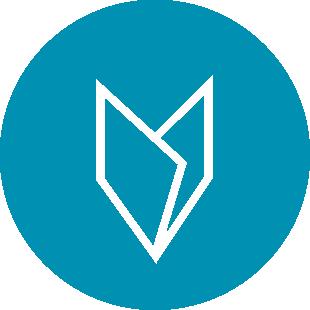 Logotipo muchosmas
